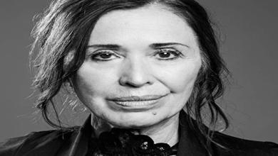 """Photo of """"Que la gente vaya al cine es el verdadero premio"""": María Rojo"""