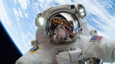 Photo of NASA abre proceso de selección de astronautas