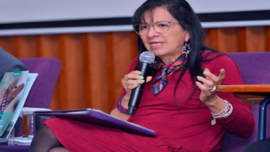 Photo of Seguridad y Salud violan más derechos de discapacitados