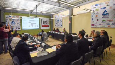 Photo of Buscan más negocios para Xalapa