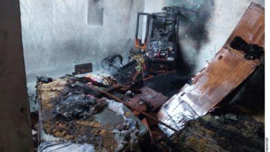 Photo of Mueren dos niños tras explosión de tablet