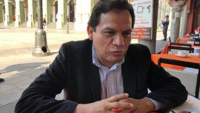 Photo of Líderes religiosos exigen mayor seguridad para la zona centro