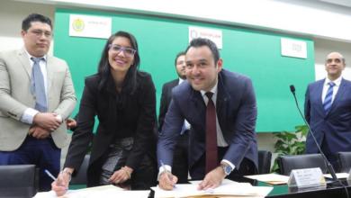 Photo of Veracruz dará seguimiento a objetivos de desarrollo