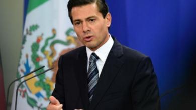 Photo of Se flexibilizaría figura de juicio político