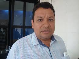 Photo of Gabinete de Cuitláhuac no recibe a los alcaldes panistas