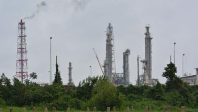 Photo of Continúa baja de petróleo mexicano al cotizar en 44.94 dólares