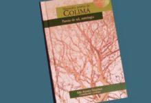 Photo of Presentan antología de poetas colimenses