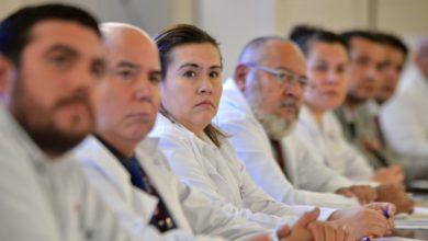 Photo of Continúa cruzada contra el dengue en Veracruz