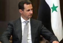 Photo of Anuncia Siria rescate de territorio