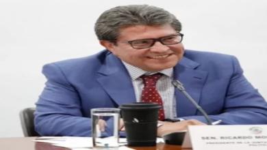 Photo of Senadores abordarán con Salud estrategia ante coronavirus