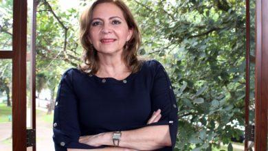 Photo of Paro Nacional de Mujeres debe ser respaldado por la sociedad: Rosío Córdova