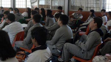 Photo of Preinscripciones para educación básica del 04 al 17 de febrero