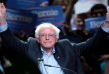 Photo of Critican a Sanders por alabar a Fidel Castro