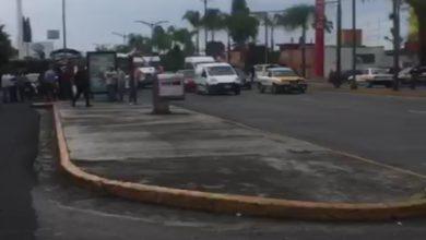 Photo of Balacera en Córdoba habría dejado 4 policías muertos