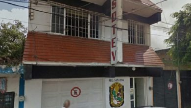 Photo of Concluye conflicto al interior del SDTEV