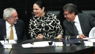 Photo of Crean Senado y UNAM primer Observatorio de Transparencia