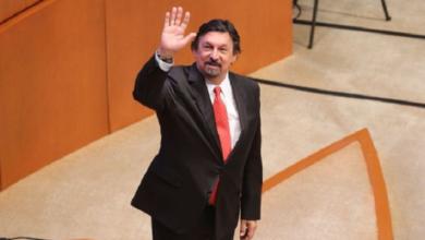Photo of Outsourcing no desaparecerá, sólo se regulará: Gómez Urrutia