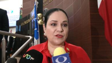 Photo of Senado: México está listo para afrontar Coronavirus