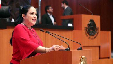 Photo of Escuchará Senado todas las inquietudes sobre outsourcing