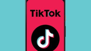 Photo of Tik Tok dejará Hong Kong tras nueva ley aprobada