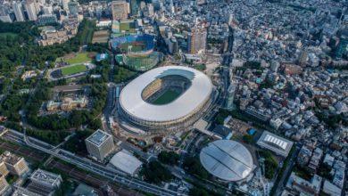 Photo of México, pendiente de Tokio 2020 por coronavirus
