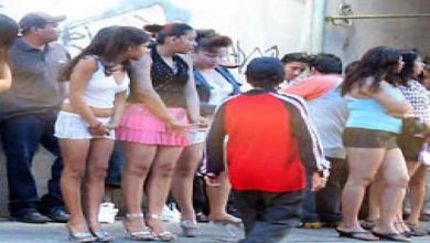 Photo of Llaman senadores a gobernadores a atender   trata de personas