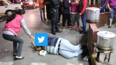 Photo of No es tu conexión es Twitter #twitterdown