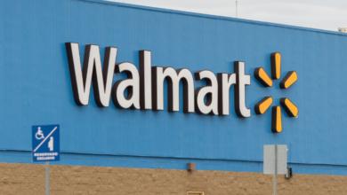 Photo of SAT reclama a Walmart más de 10 mmdp por venta de Vips