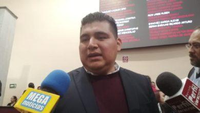 Photo of Piden desempolvar solicitud de auditoría a Ixtaczoquitlán