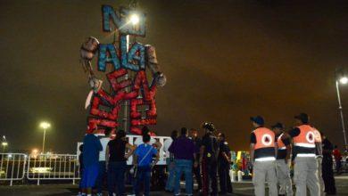 Photo of Inicia el Carnaval de Veracruz; adelantarán coronaciones