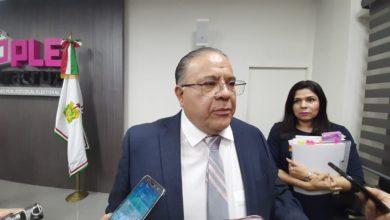 Photo of Congreso presionado para reducir número de regidurías