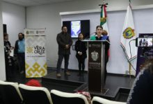 Photo of Anuncian Festival de Tunas Femeniles en Xalapa
