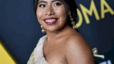 Photo of Yalitza Aparicio, llama a preservar lenguas indígenas