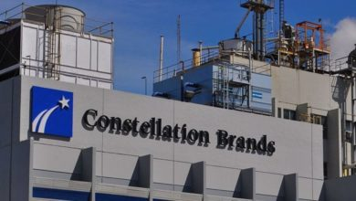 Photo of Conagua recibe queja de la CNDH contra cervecera Constellation Brands