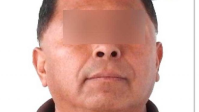 Photo of Maestro de canto es acusado de abuso sexual en Puebla