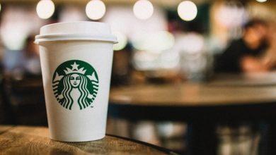 Photo of Cafeterías en México se 'quedan atrás' frente al reinado de Starbucks