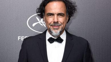 Photo of González Iñárritu filmaría cinta inspirada en los 43 de Ayotzinapa
