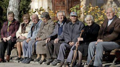 Photo of En menos de 50 años casi todos los mexicanos serán ancianos