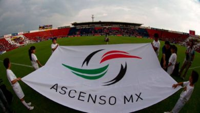 Photo of Los 8 candidatos del Ascenso que serían bien recibidos en la Liga MX