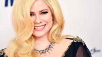 Photo of Se cancela gira de Avril Lavigne por coronavirus