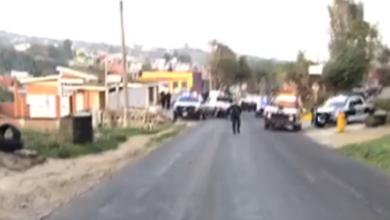 Photo of Asesinan a hombre en silla de ruedas en Xalapa