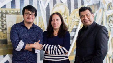 Photo of Realiza IVEC conciertos en coordinación con Dirección de Actividades Artísticas SEV
