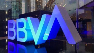 Photo of BBVA contrata a Plastilina Mosh para que nadie les diga Bancomer