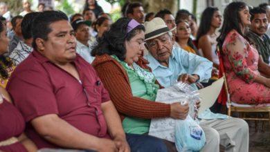 Photo of Medellín llevará a cabo bodas colectivas pese a pandemia