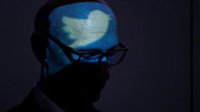 Photo of Twitter anuncia nueva política frente a contenido multimedia manipulado