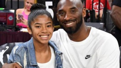 Photo of Forense revela la causa de muerte de Kobe Bryant y acompañantes