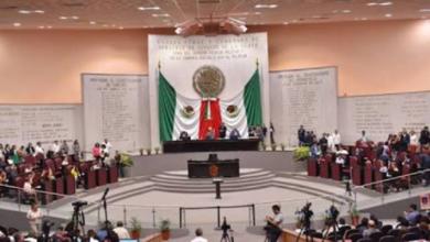 Photo of Morena insiste en disminuir presupuesto a órganos autónomos