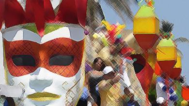 Photo of Crónicas de Carnaval en Casa Principal