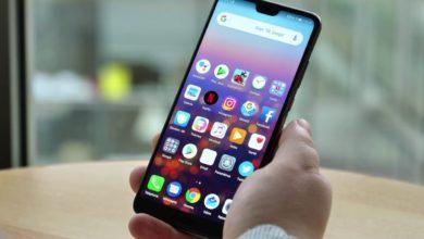 Photo of 86.5 millones de mexicanos tienen celular