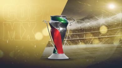 Photo of Cuartos de final de Copa MX: fechas y horarios